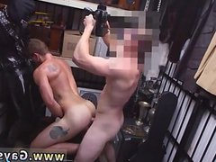 Gay group vidz sex hindi  super Dungeon sir with a gimp