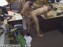 Boys naked vidz locker room  super gay group sex He
