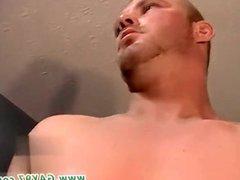 Huge penis vidz gay group  super sex movies Matt has