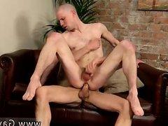 Gay couple vidz nude boys  super image The boys have