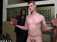 Free old vidz men group  super gay sex video This