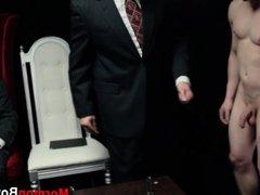 Amateur mormon vidz sit on  super toy