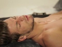 Intimate Massage vidz Sensation for  super Men