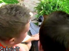 Straight guys vidz in gay  super video It's all about