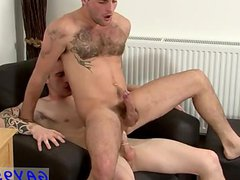 Images of vidz hot gay  super male couple with doing