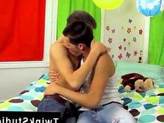 Gay teens vidz porno videos  super gratis Camden