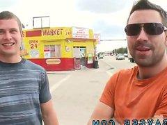 Gay twinks vidz cum porn  super Real torrid gay outdoor