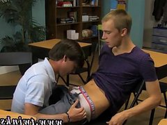 Teenager gay vidz couple sex  super gallery Jeremy and