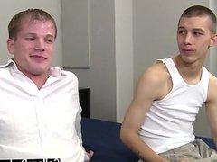 Gay sex vidz movies circumcised  super men videos Tory