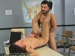 Sexy gay vidz couples in  super panties Jason Alcok is