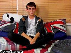 Young gay vidz sex teen  super boys porn xxx video very