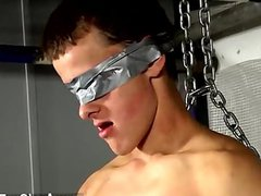 Free gay vidz videos of  super men having sex The boy