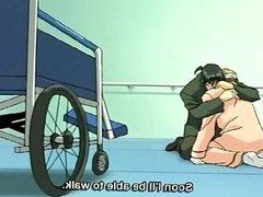 Anime - vidz Yaoi