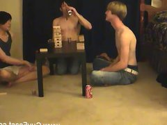 Teen gay vidz sex boy  super of going This is a long