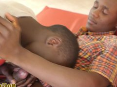 African amateur vidz twink couple  super are cock hungry