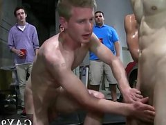 Gay anal vidz sex group  super movietures This weeks