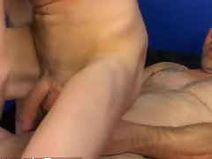 Amateur gay vidz sex men  super If you want to watch a