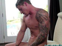 Gay amateur vidz anal fucks