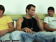 Xxx teen vidz gay sex  super fuckers gallery Finally,
