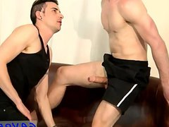 Gay mature vidz couples Timmy  super Treasure And Brute