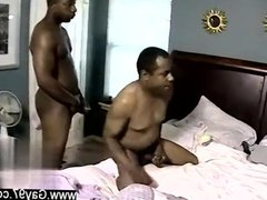 Young naked vidz hot gays  super group sex Straight