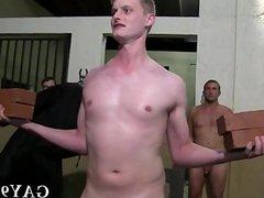 Russian gay vidz to boy  super group sex video This