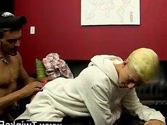 Teen boys vidz gay sex  super free video down loads
