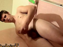 Close up vidz images of  super gay couple fucking Self