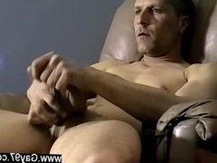 Gay group vidz sex wit  super over flow sperm Handsome