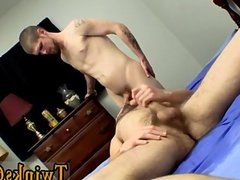 Naked gay vidz couples movie  super making love in