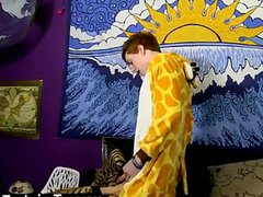 Teen school vidz gays sex  super movietures Jason and