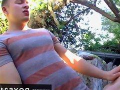 Gay guys vidz teen having  super sex video This is the