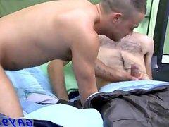 Fem gays vidz sex photos  super What an ending :-)