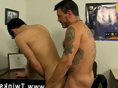 Gay athletic vidz blowjob Fearful  super of dying with