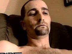 Solo gays vidz Mutual Sucking  super For Straight Joe