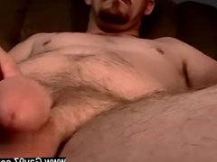 Penis gay vidz bath boy  super movie Dave Delivers A