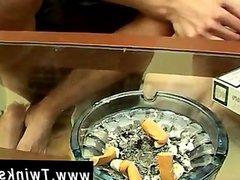 Cute teen vidz emo boys  super hard sex 3gp video These