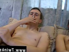 Ass gay vidz sleep photos  super Chris Porter Get Smoke