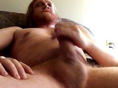 Big Cock vidz Cum