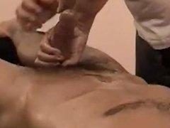 Best gay vidz massage ever  super -- alwaysoncam dot com