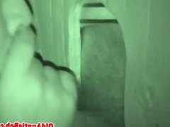 Mature bear vidz sucking cock  super in nightvision
