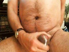 Big Cock vidz Squirts