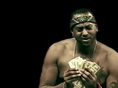 Viper - vidz I Gots  super So Much money