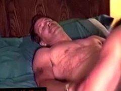 Working redneck vidz bears suck  super dick