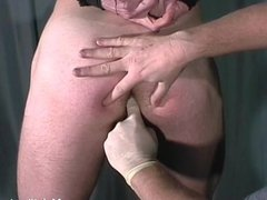 Gay half vidz naked with  super his massive cock