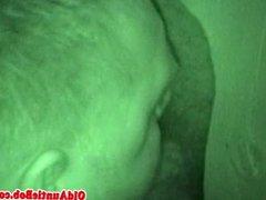 Gloryhole gay vidz bears closeup  super bj in nightvision
