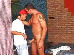 hot asses vidz from brazil