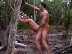 outdoor fun vidz Full movie