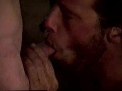 Hairy straight vidz guy licking  super pals dick