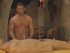 Anal Massage vidz Techniques For  super Him